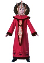 Child's Super Deluxe Queen Amidala Costume