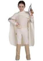 Child's Deluxe Padme Amidala Costume