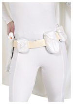 Child's Padme Amidala Blaster & Holster
