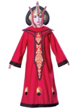 Queen Amidala Kid's Costume