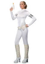 Adult Amidala One Piece Costume